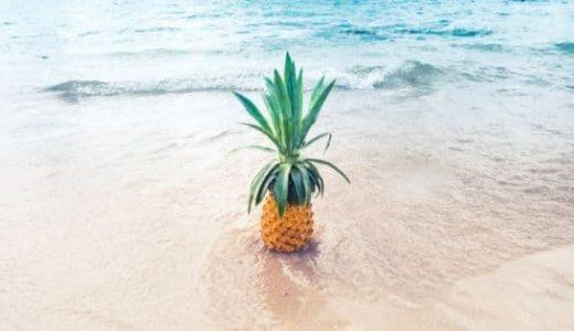 子連れのハワイ旅行には【楽天JCBカード】が最も快適で楽しめる理由