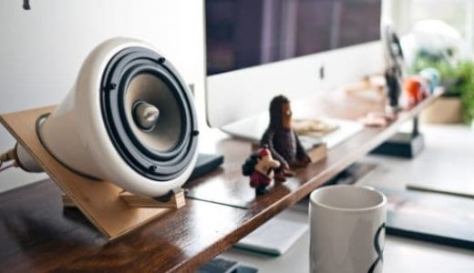 WordPress の音楽再生プラグイン「Karma Music Player」【シンプルでおしゃれ】