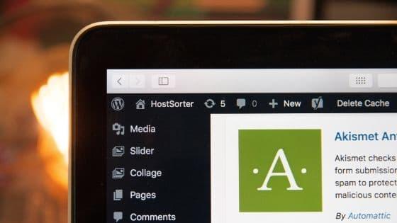 WordPress 5.3のアップデート内容を紹介【主にブロックエディタが進化】