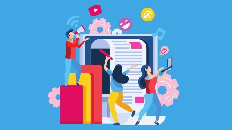 ブログ 収益化 方法
