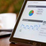 Site Kit by Google とは? 設定手順と使い方を簡単に解説【WordPress 用プラグイン】